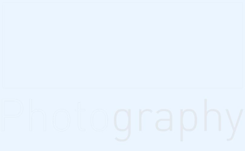 larsr photography logo